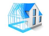 house design process
