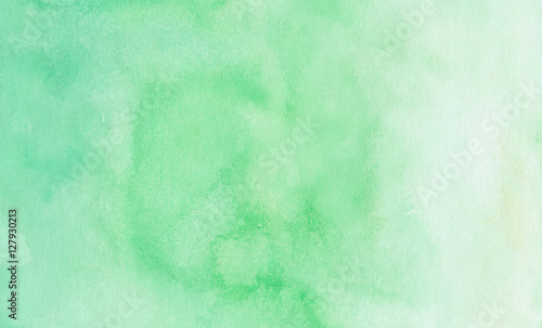 Abstract Watercolor Background - Ultra Hi-Res 87 Mpix - 127930213