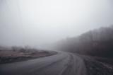 Foggy Nature of Gabala