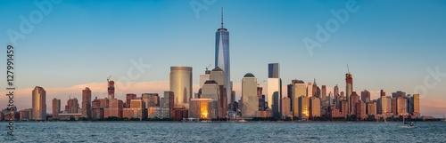 Manhattan - 127991459