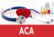 Health surveillance, ACA (affordable care act)