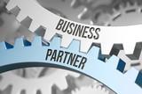 Business Partner - 128045454
