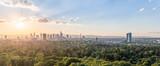 Frankfurt Skyline - 128078814