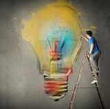 Successful big ideas