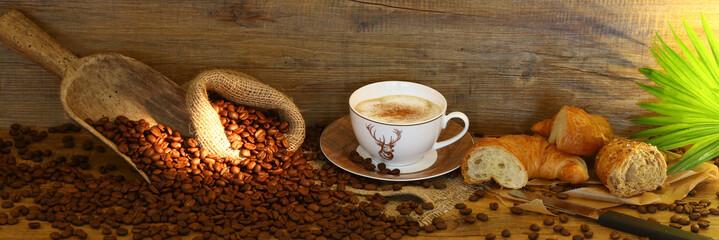 kaffee © Turi