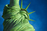 The Statue of Liberty - 128375249