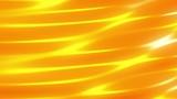 Looping animated yellow streaks background