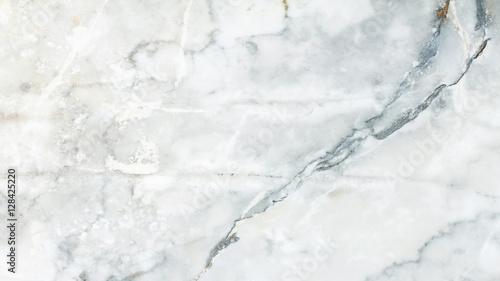 Marmurowa tekstura, marmurowy tło dla projekta z kopii przestrzenią dla teksta lub wizerunku. Motywy marmurowe, które występują naturalnie.