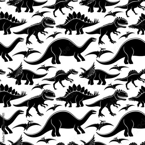 Zdjęcia Dinosaurs.