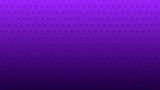 【ポップ背景】星の回転/紫ベース/30秒ループ