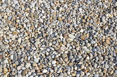 tekstura-wypelnienie-wzor-tlo-kamien