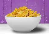 Cereal.