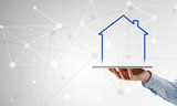 Real estate and property sales
