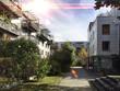 Moderne Wohnhäuser - Neubau Architektur Wohnungsbau