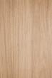 wood texture, oak - 128925678