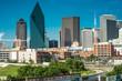 Dallas_WestSide
