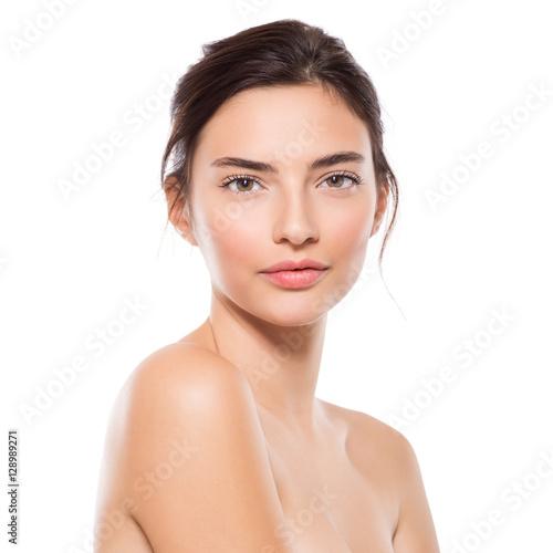 Poster Beauty woman