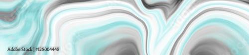 abstrakcyjne tekstury marmuru malowane