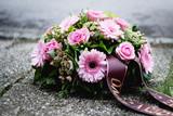 Funeral wreath © Marko