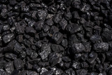 Coal for sale. - 129033407