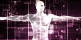 Man Machine Integration