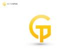 GT Logo or TG Logo