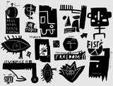 Symbols - 129269230