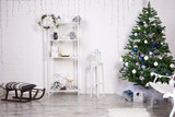 Arredamento di Natale - 129287263