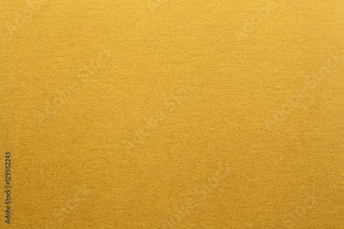 gold metallic paper