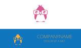 pinguin logo