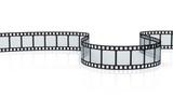 Film Strip - 129678677