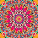 Mandala - 129704824