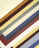 Texture carte abrasive