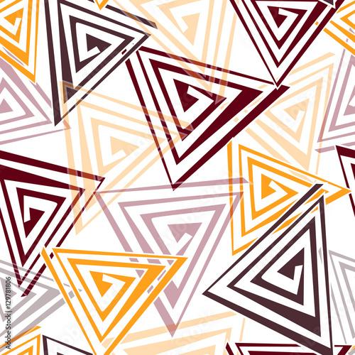 nowozytny-bezszwowy-trojboka-wzor-dla-tekstylnego-projekta-tlo-wektor-geometryczna-abstrakcjonistyczna-tekstura