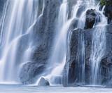 Cascade waterfall - 129868297