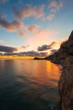 Liguria Punta Varigotti