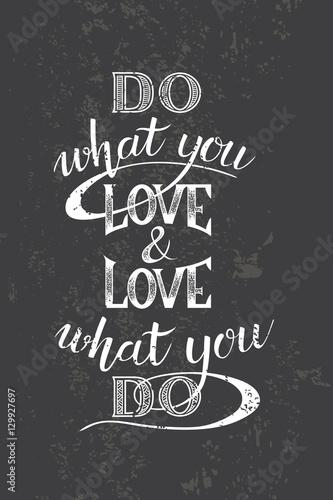 rob-to-co-kochasz-motywacyjny-cytat