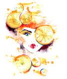 oranges - 129932699