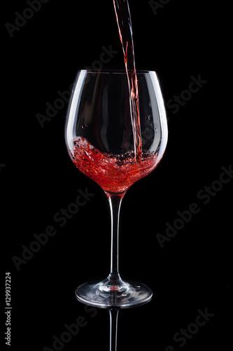 kieliszek-wina