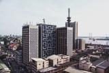 Downtown Lagos - 130000002