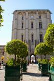 Château de Vincennes, France