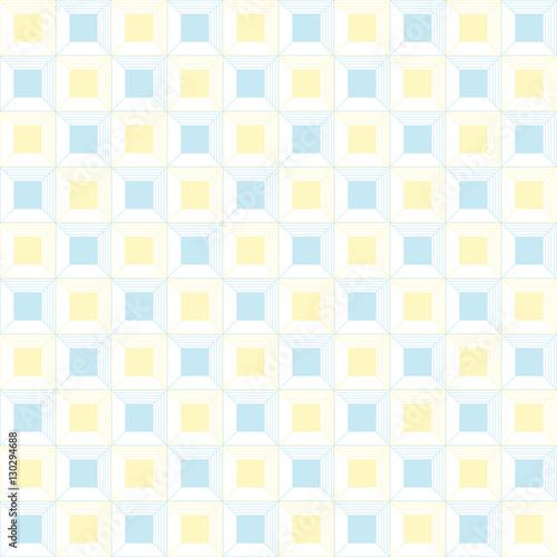 dziecko-bezszwowy-wzor-dzieci-pastelowe-geometryczne-retro-ornament-tekstury-abstrakcjonistyczny-tlo-geometrii-powtorki-tapeta