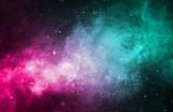 galaxy 4 - 130455096