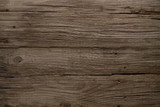 Wooden background - 130495858