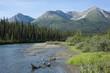 Yukon Landscapes