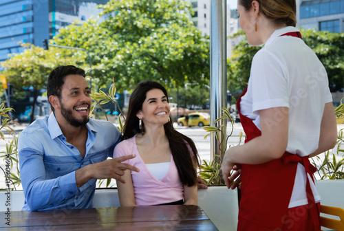 what and das erste treffen mit einem mann like eat that delicious