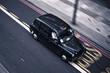 London Taxi - 130608280