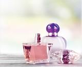 Perfume. - 130705874