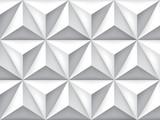 Vector triangles retro background, mesh gradient, geometric wallpaper, gray pattern