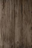 Wooden background - 130992605
